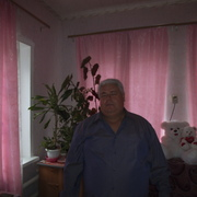 АЛЕКСАНДР 58 Красноармейская