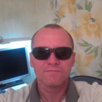 evgeniy, 44 года, Близнецы, Красноярск