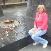Антонина 60 Новоуральск
