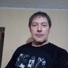 Радик, 46, г.Сорочинск