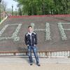 oleg, 41, г.Енакиево