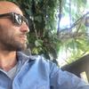 Aleksandr, 39, г.Эспоо