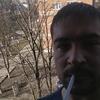 Сергей, 41, г.Апшеронск
