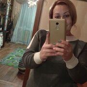 Ника, 30, г.Челябинск