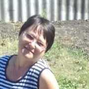 Галина, 52, г.Борисоглебск