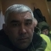 Эрик, 45, г.Челябинск