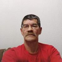 Оскар, 61 год, Овен, Санкт-Петербург