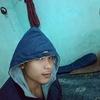 andreansyah, 26, г.Джакарта