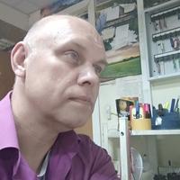 Антон, 51 год, Стрелец, Москва