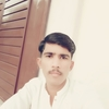 Ali Hassan, 19, г.Исламабад