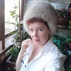 нонна, 53, г.Обнинск