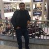 Гриша, 36, г.Афипский