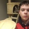 Danila, 16, г.Таллин