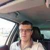 Sergey Prokudin, 31, Troitsk