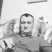 Олег, 37, г.Ракитное