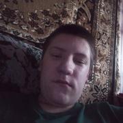 Данил, 16, г.Красноуральск