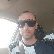 Андрей, 30, г.Славгород
