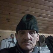 Сергей Михейлис, 51, г.Осташков