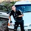 Алексей, 20, г.Тихорецк