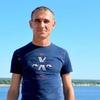 Виталий, 36, г.Сходня