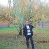 михаил, 48, г.Серпухов