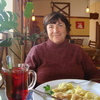 светлана, 57, г.Тараклия