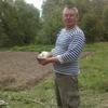 александр гусев, 53, г.Рыбинск
