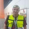 Анатолий, 55, г.Лобня