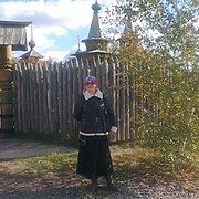 Лариса, 52, г.Гурзуф