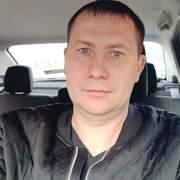 Серёжа 41 Ивантеевка