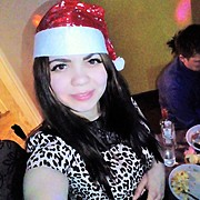 евгения, 25, г.Краснокамск