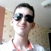 Максим, 24, г.Иглино