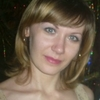элис, 36, г.Новосиль