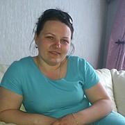 татьяна 38 Лихославль