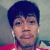 Septian, 26, г.Джакарта