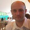 Александр Тараборов, 48, г.Тольятти