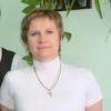 Светлана, 45, г.Каневская
