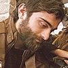 Revan, 29, г.Баку