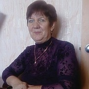 Татьяна, 24, г.Торжок