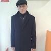 Николай, 53, г.Березовский