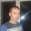 Вячеслав, 27, г.Брест