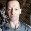 Михаил, 45, г.Чульман