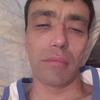 захар, 36, г.Красноярск