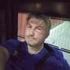 Ярослав Зенкин, 40, г.Москва