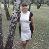 Валентина, 37, г.Мытищи