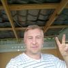 Дмитрий, 42, г.Вологда