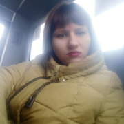 Люба 21 Москва