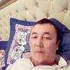 дастан, 42, г.Караганда