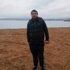Ашур, 30, г.Краснодар