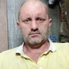 Геннадий, 47, г.Екатеринбург